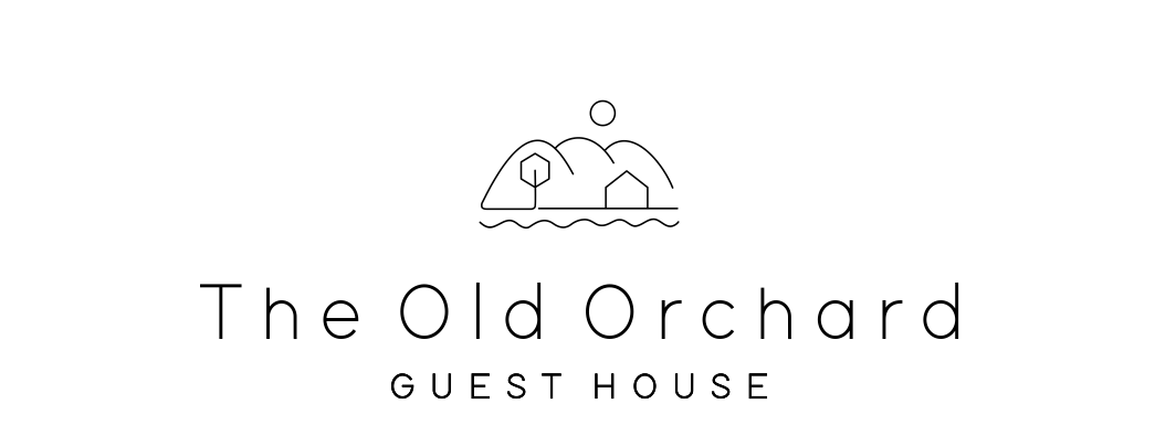 The Old Orchard
